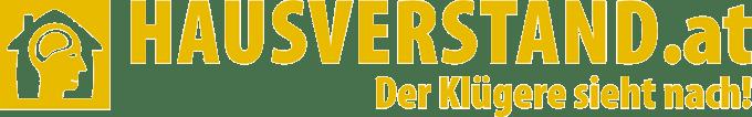 Bulacher Christian Wohndesign Wodebu Bauernmobel Und Stuben In